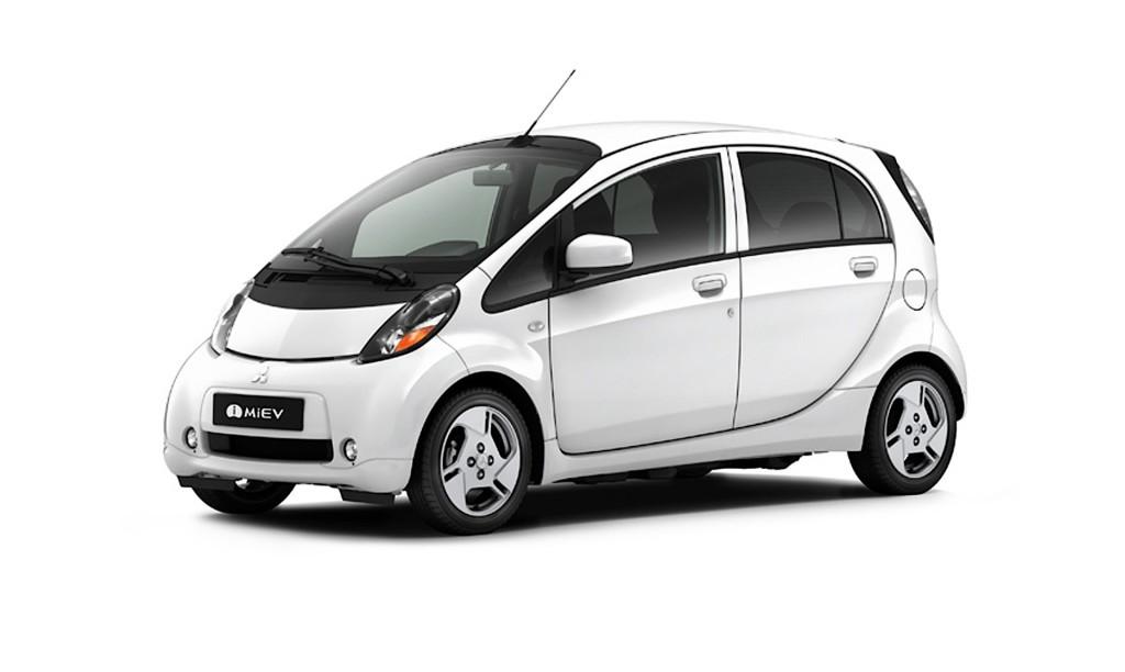 elektriauto-mitsubishi-i-miev