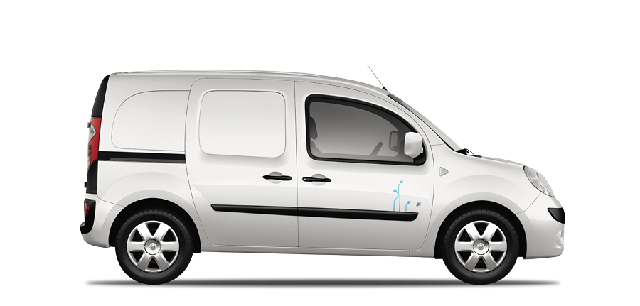 elektriauto-renault-kangoo-van