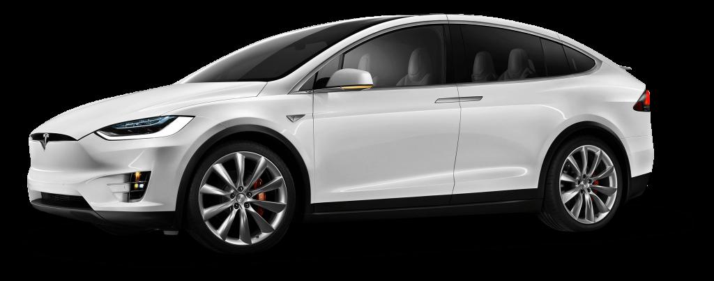 elektriauto-tesla-model-x
