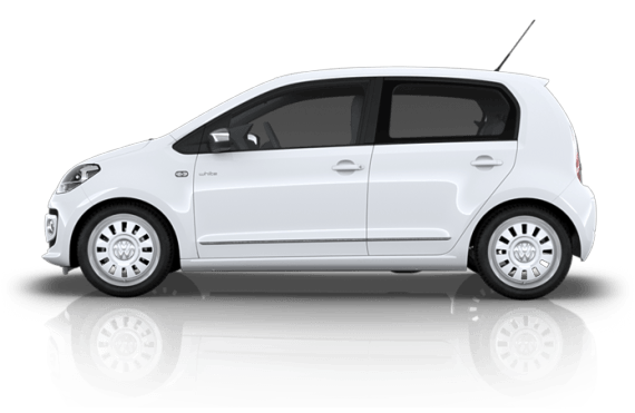 elektriauto-volkswagen-e-up
