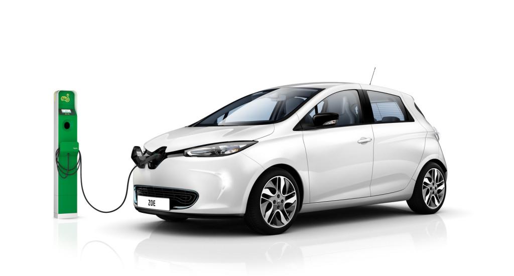 elektriautod-info