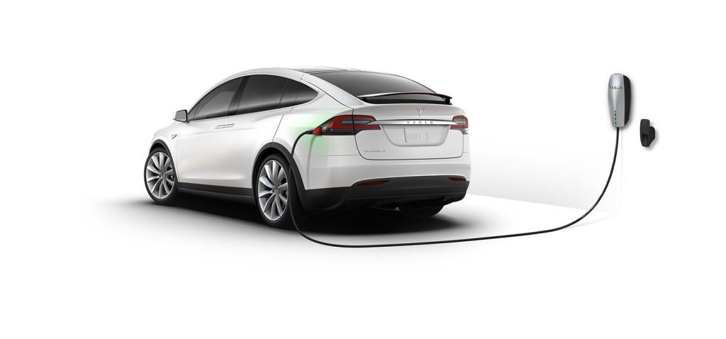 elektriautod-tesla-model-x