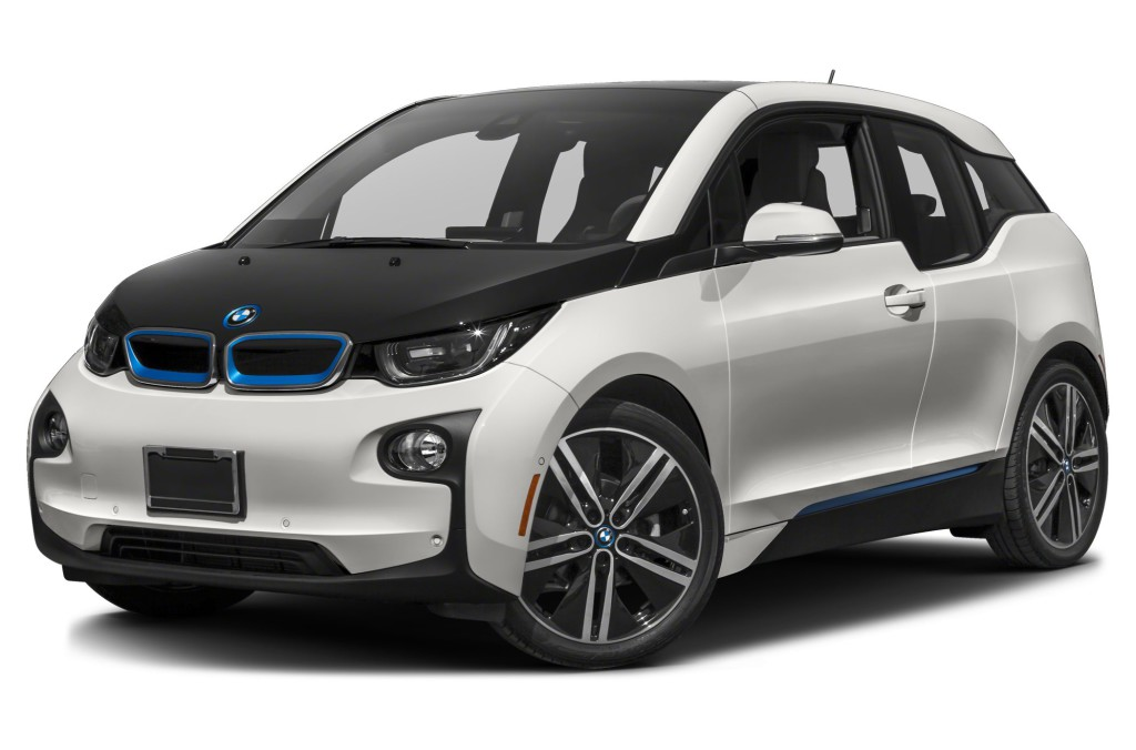 elektriauto-bmw-i3
