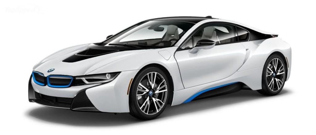 elektriauto-bmw-i8