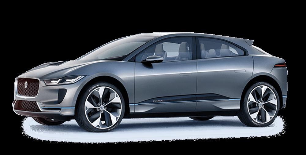 elektriauto-jaguar-i-pace