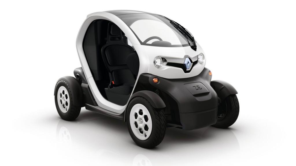 elektriauto-renault-twizy