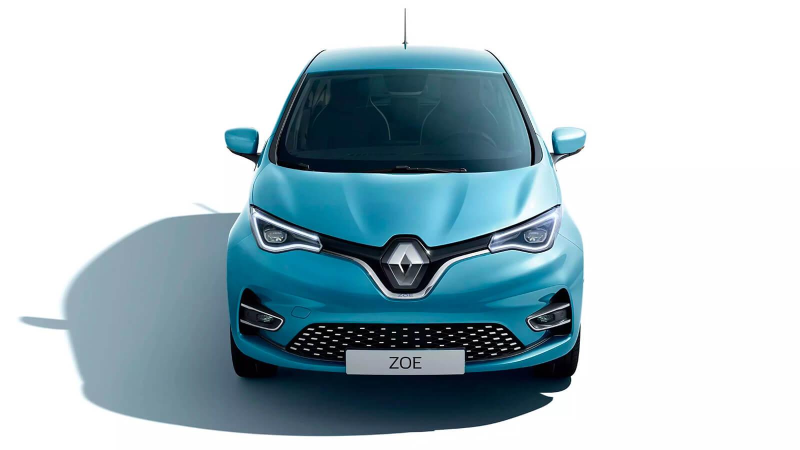 elektriauto-renault-zoe-2020