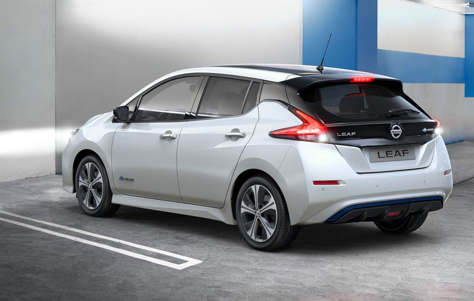 nissan-leaf-elektriauto-2019