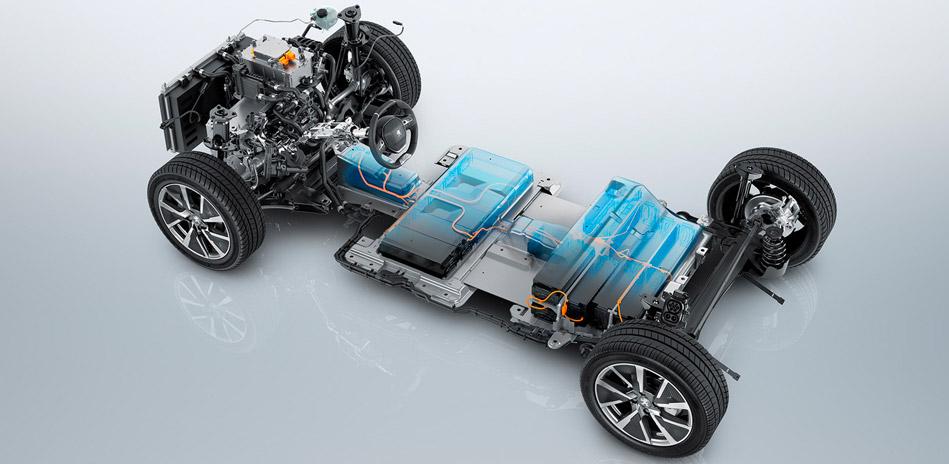 peugeot-e-208-elektriauto