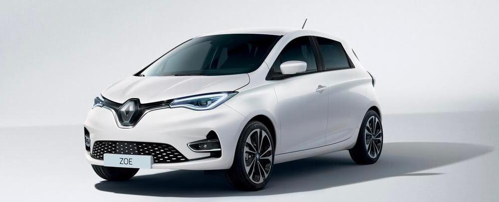 renault-zoe-2020-elektriauto