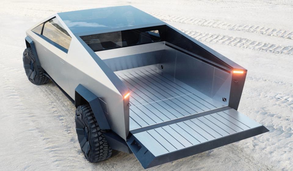 tesla-cybertruck-elektriauto
