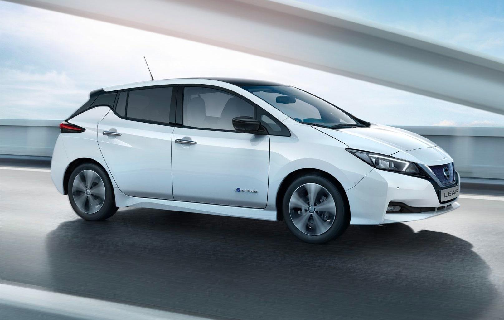 uus-nissan-leaf-elektriauto-2019